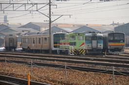 Img_37051