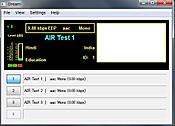 Air1162002172
