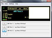 Air1162002174