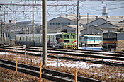 Img_43811