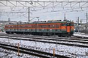 Img_46911