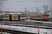 Img_46971