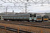 Img_48801