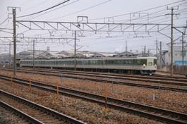 Img_50031