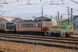 Img_59921