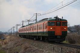 Img_74811