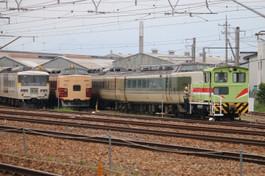 Img_52521