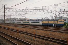 Img_36571