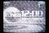 Img_76421