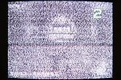 Img_51051