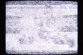 Img_59021