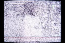 Img_64391
