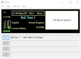 Riz_test_12