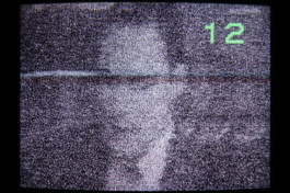 Img_94921