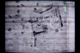 Img_01331