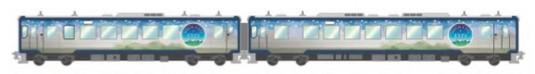 High_rail_1375