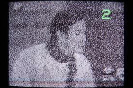 Img_12291