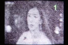Img_19731