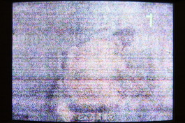 Img_19971