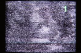 Img_33401