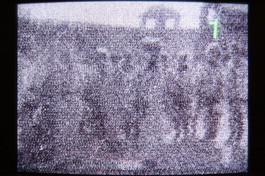 Img_80371