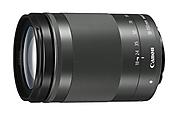 Efm18150mm