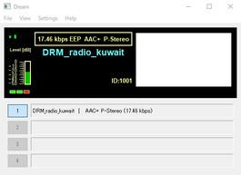 Rkuwait08212