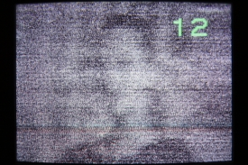 Img_05891