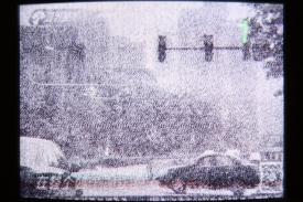 Img_18911