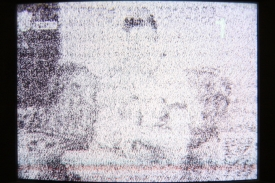 Img_19721