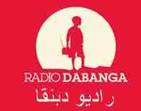 Dabanga_3