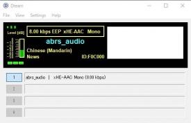 13825khzabrs_audio05152