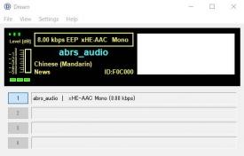 13825khzabrs_audio05202
