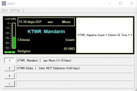 9910khz-ktwr12142