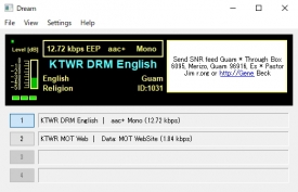 9910khzktwr12192