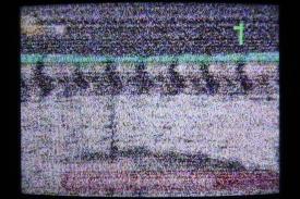 Img_53791