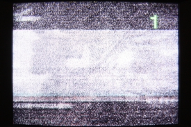 Img_64521