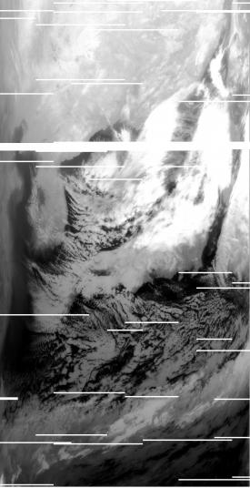 Meteor-m201181