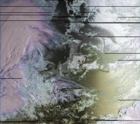 Meteor032022021