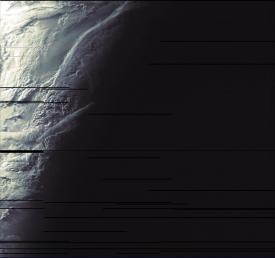 Meteor041712021