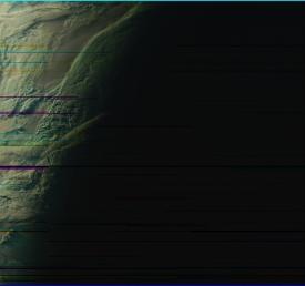 Meteor041722021