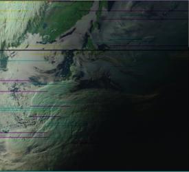 Meteor061622021